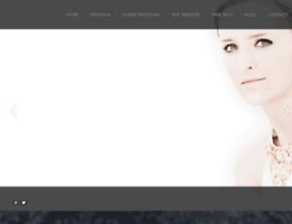 bcphoto.biz screenshot