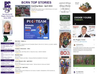 bcrugbynews.com screenshot