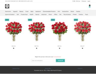 bdhaat.com screenshot