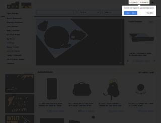 bdk.com.tr screenshot