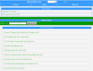 bdlove24.info screenshot