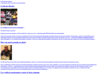 bdm.typepad.com screenshot