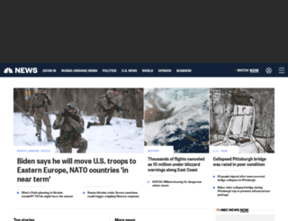 bdmgasplants.newsvine.com screenshot