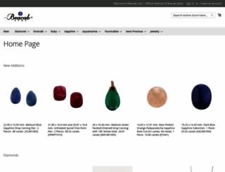 beacab.com screenshot