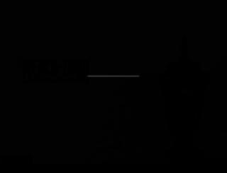 beach-bum.jp screenshot