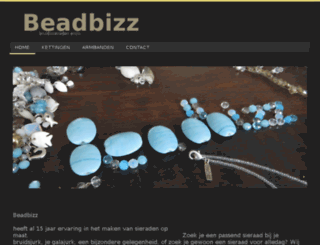 beadbizz.nl screenshot
