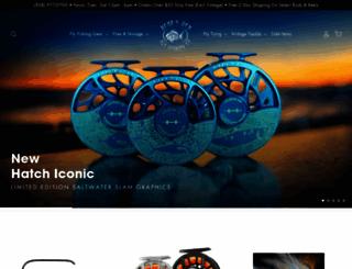 bearsden.com screenshot
