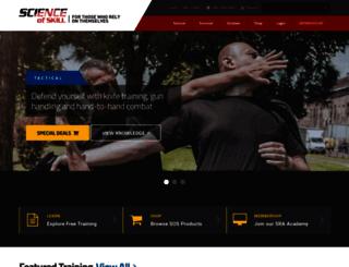 beatbiggeropponents.com screenshot