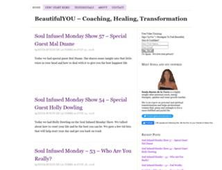 Access vinafix vn  Technical Community international   Vinafix com