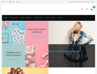 beauty92.com screenshot