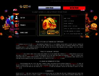 beautypageantnews.com screenshot