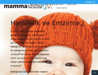 bebekfuari.com screenshot