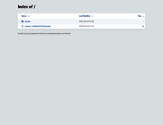 bebeksihediyeler.com screenshot