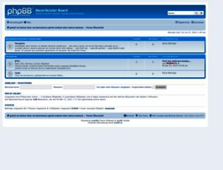 beceriksizler.com screenshot