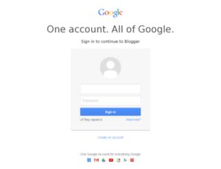 becomingrooks.com screenshot