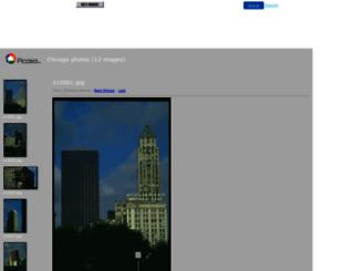 bedori.biz.tc screenshot