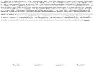 beelinebandwidthtest.com screenshot