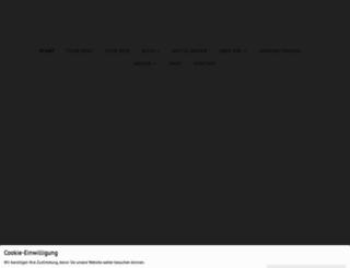 beetle-forum.de screenshot