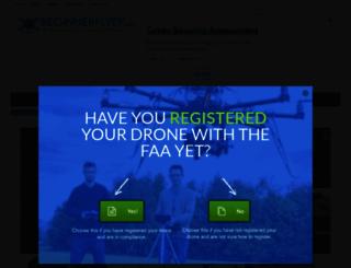 beginnerflyer.com screenshot