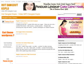 bejo247.com screenshot