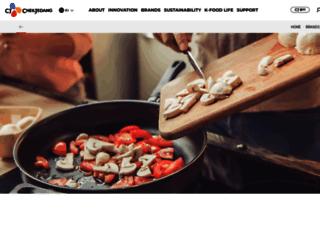 beksul.net screenshot