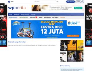 bel-epi.com screenshot