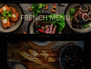 belden-place.com screenshot