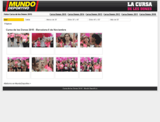 belen.elmundodeportivo.es screenshot