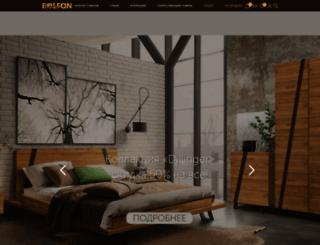 belfan.ru screenshot
