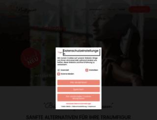 belfigura.com screenshot