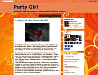belita311.blogspot.com screenshot