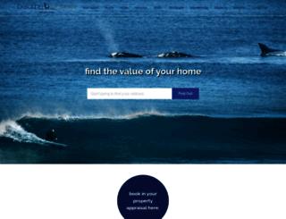bellarineproperty.com.au screenshot