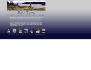 bellaterra.bc.ca screenshot