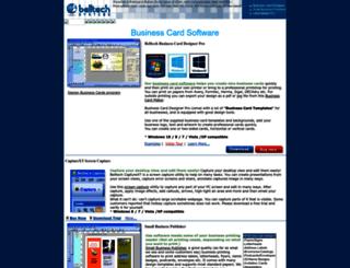 belltechsystems.com screenshot