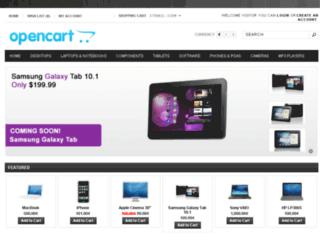 beltonia.com screenshot