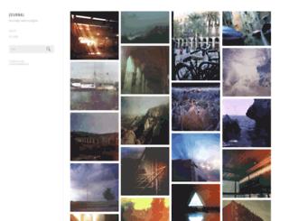benshealy.com screenshot