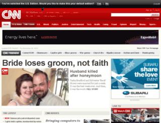 benzboard.com screenshot