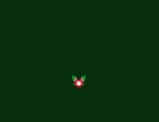 bepersian.com screenshot