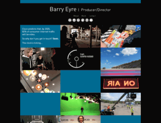 beproduction.com screenshot