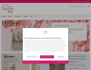 berba-shop.com screenshot