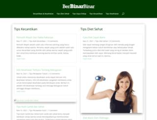 berbinarbinar.com screenshot