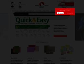 bereg.net screenshot