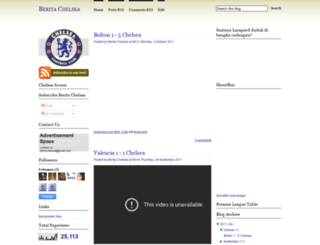 berita-chelsea.blogspot.com screenshot