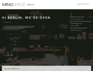 berlin.mindspace.me screenshot