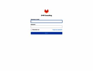 berlinermedienvertrieb.de screenshot