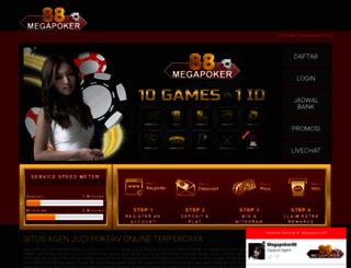 berlytharangal.com screenshot