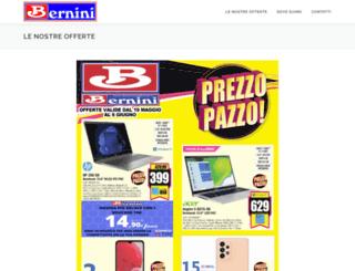 berniniufficio.it screenshot