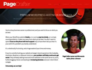 berrybros.net screenshot