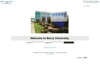 berryplastics.skillport.com screenshot