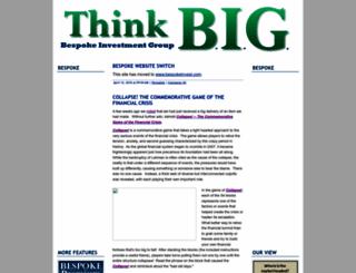 bespokeinvest.typepad.com screenshot